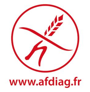 logo-afdiag
