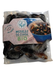 Moules de corde_packaging_0915-détouréBD