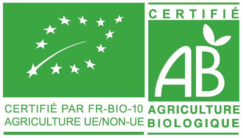 AB&EUROcert FRBIO-10 UE-nonUE_HOR_CMJN 2